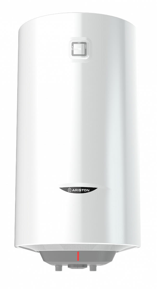 Водонагреватель Ariston PRO1 R INOX ABS 80 V SLIM 2K