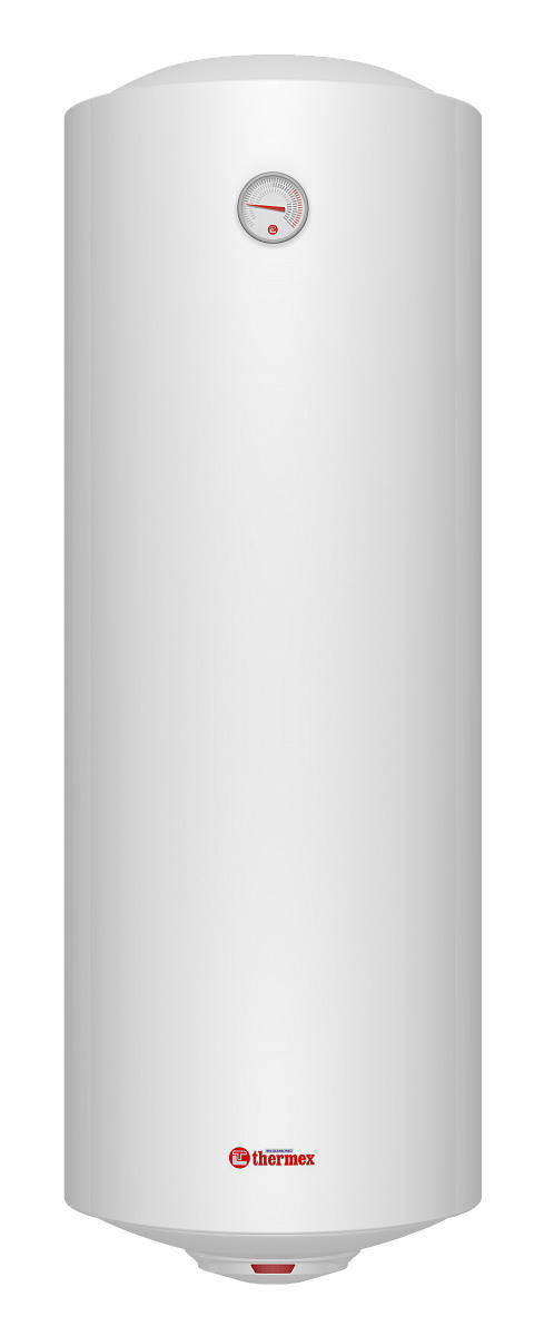 Водонагреватель Thermex TitaniumHeat 150 V