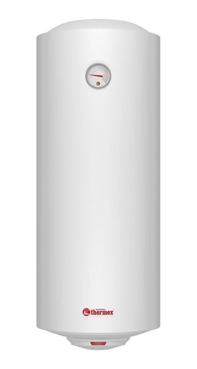 Водонагреватель Thermex TitaniumHeat 70 V Slim