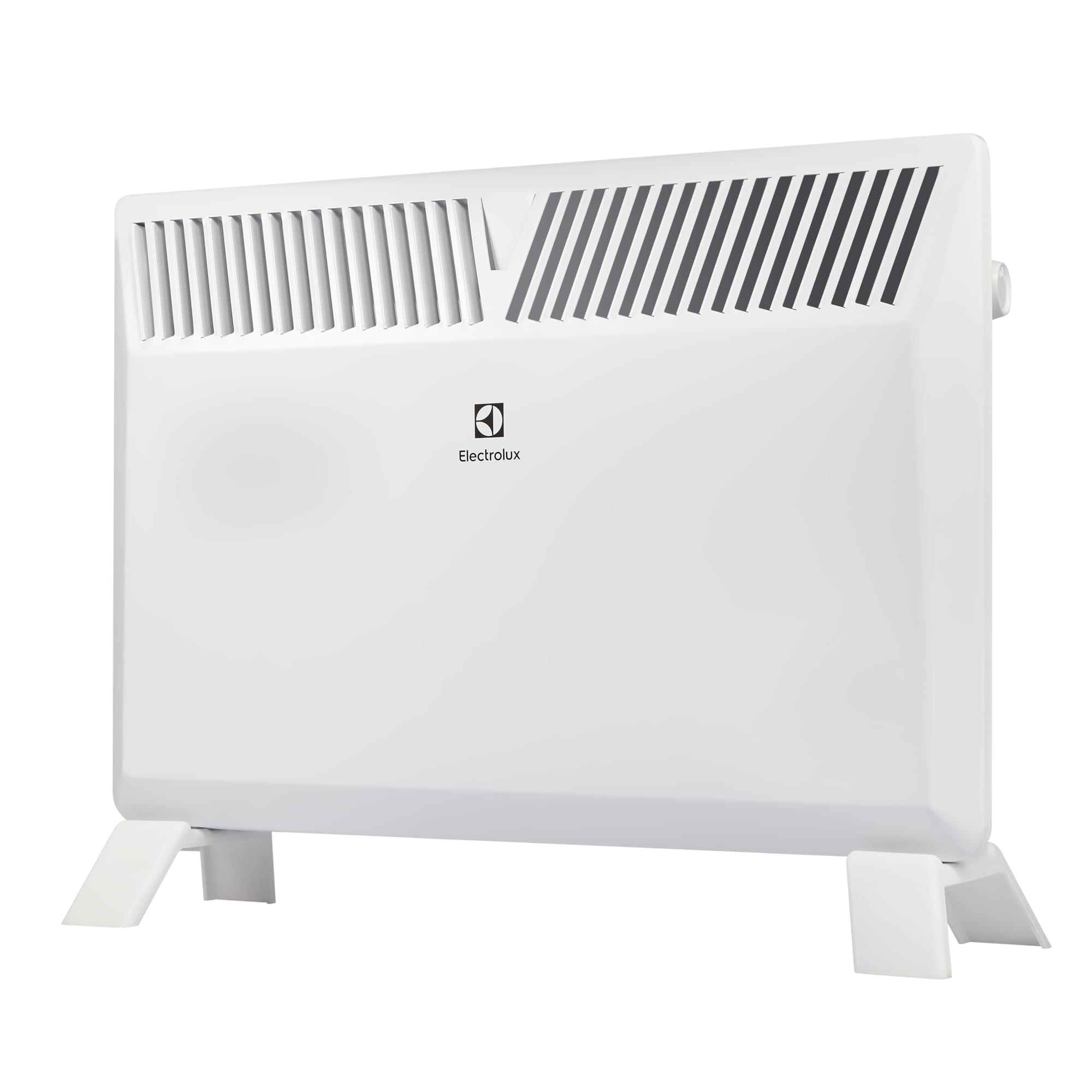 Конвектор Electrolux ECH/A-2000 M