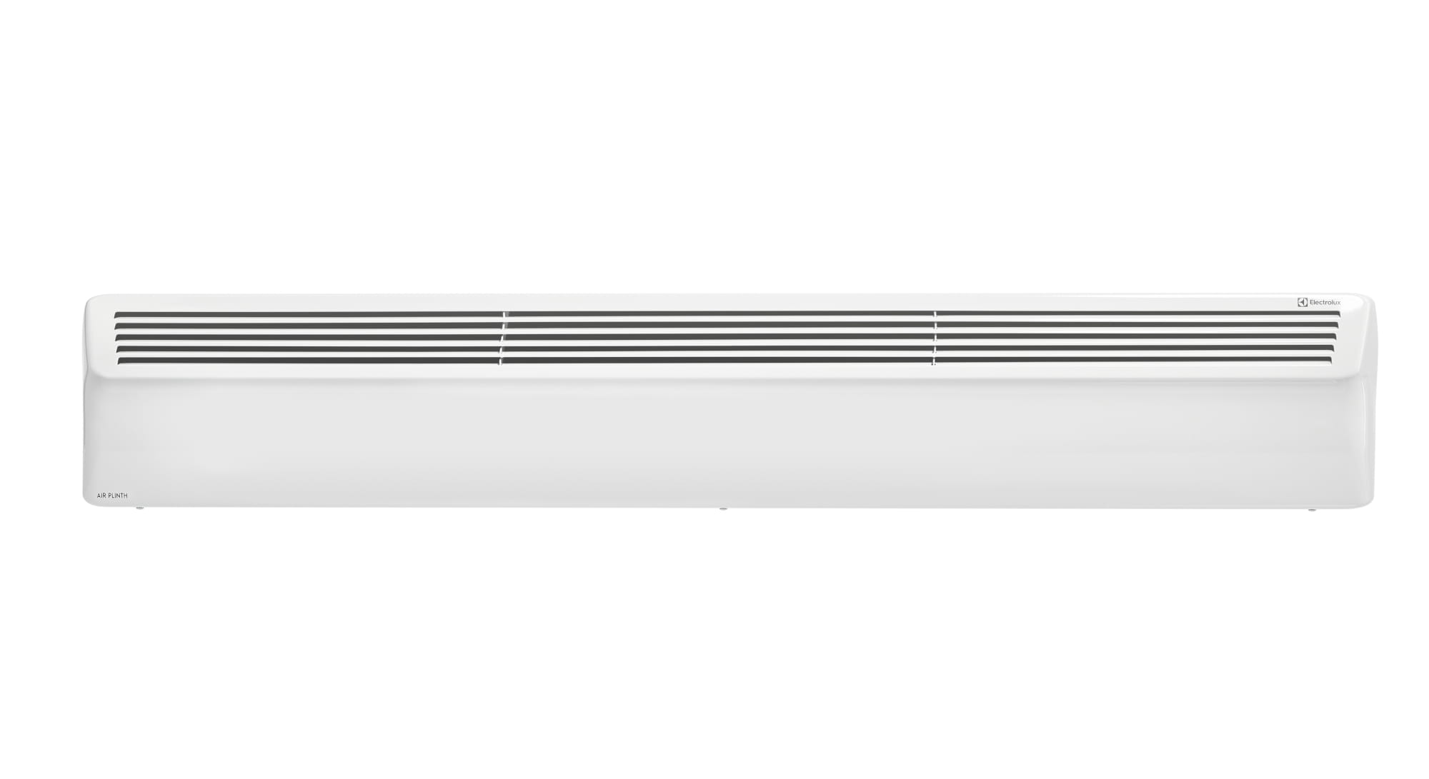 Конвектор Electrolux Air Plinth ECH/AG-1500 PE
