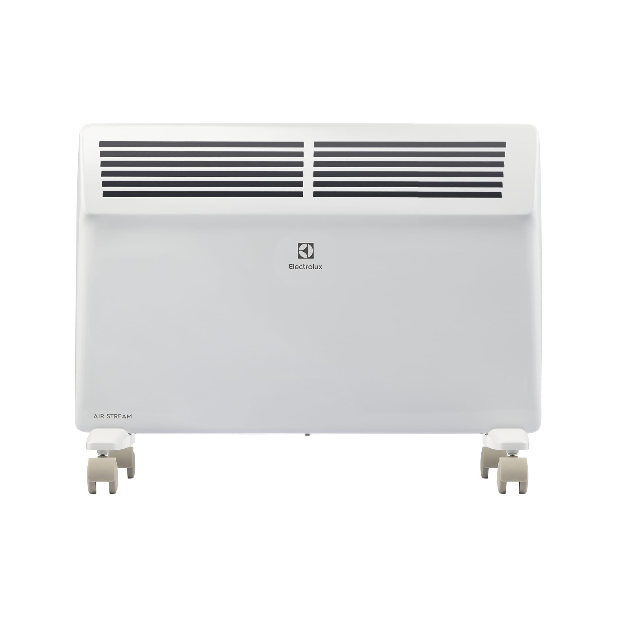 Конвектор Electrolux Air Stream ECH/AS-1500 ER