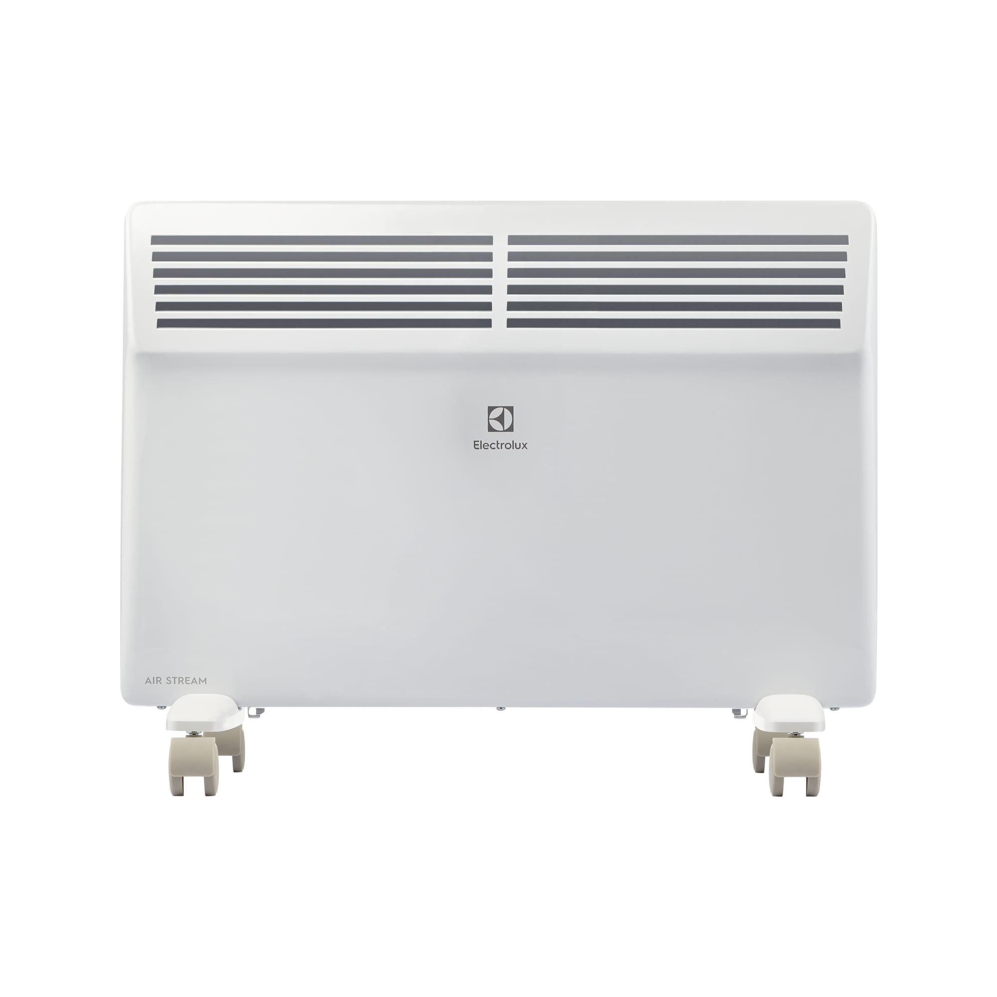Конвектор Electrolux Air Stream ECH/AS-1500 MR