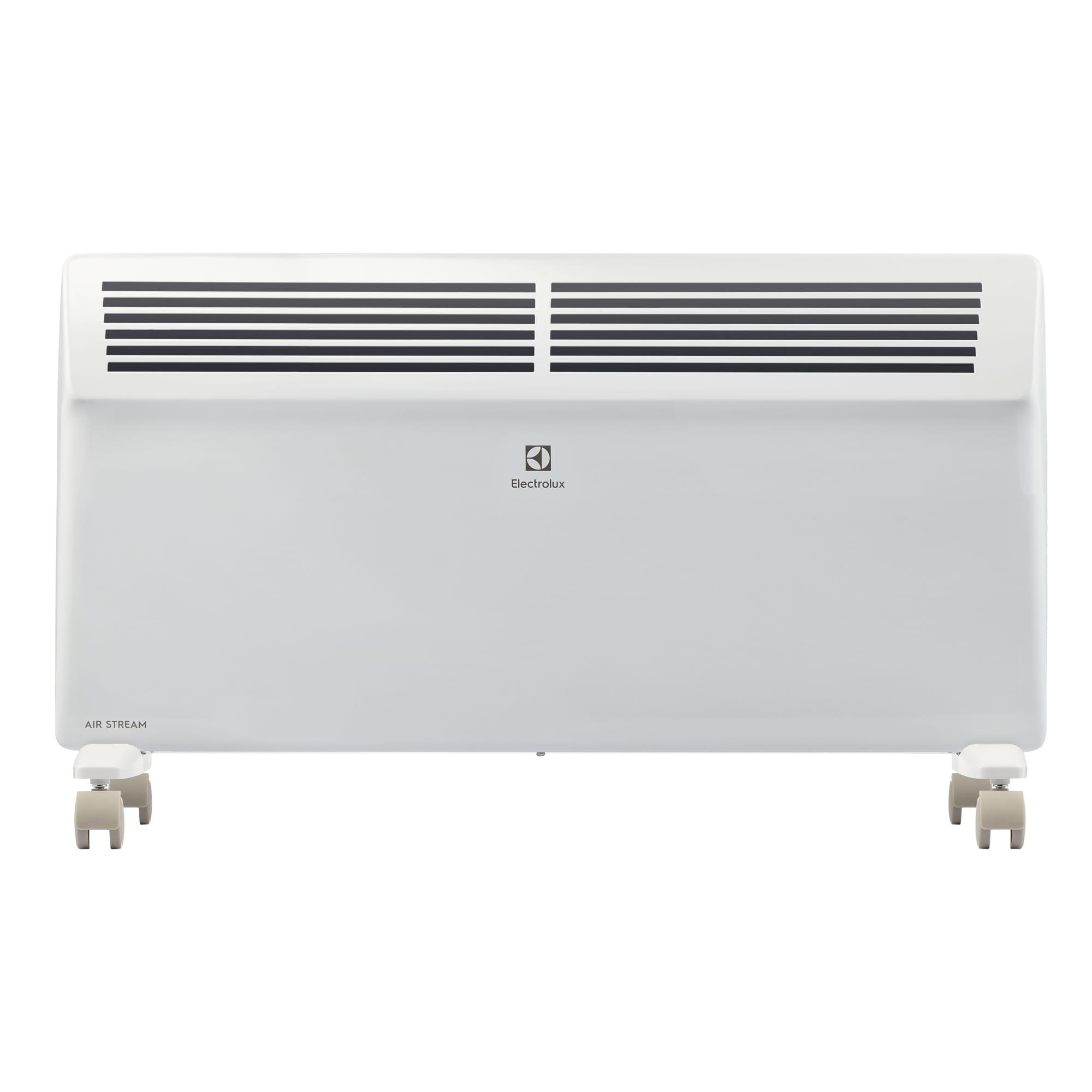 Конвектор Electrolux Air Stream ECH/AS-2000 ER