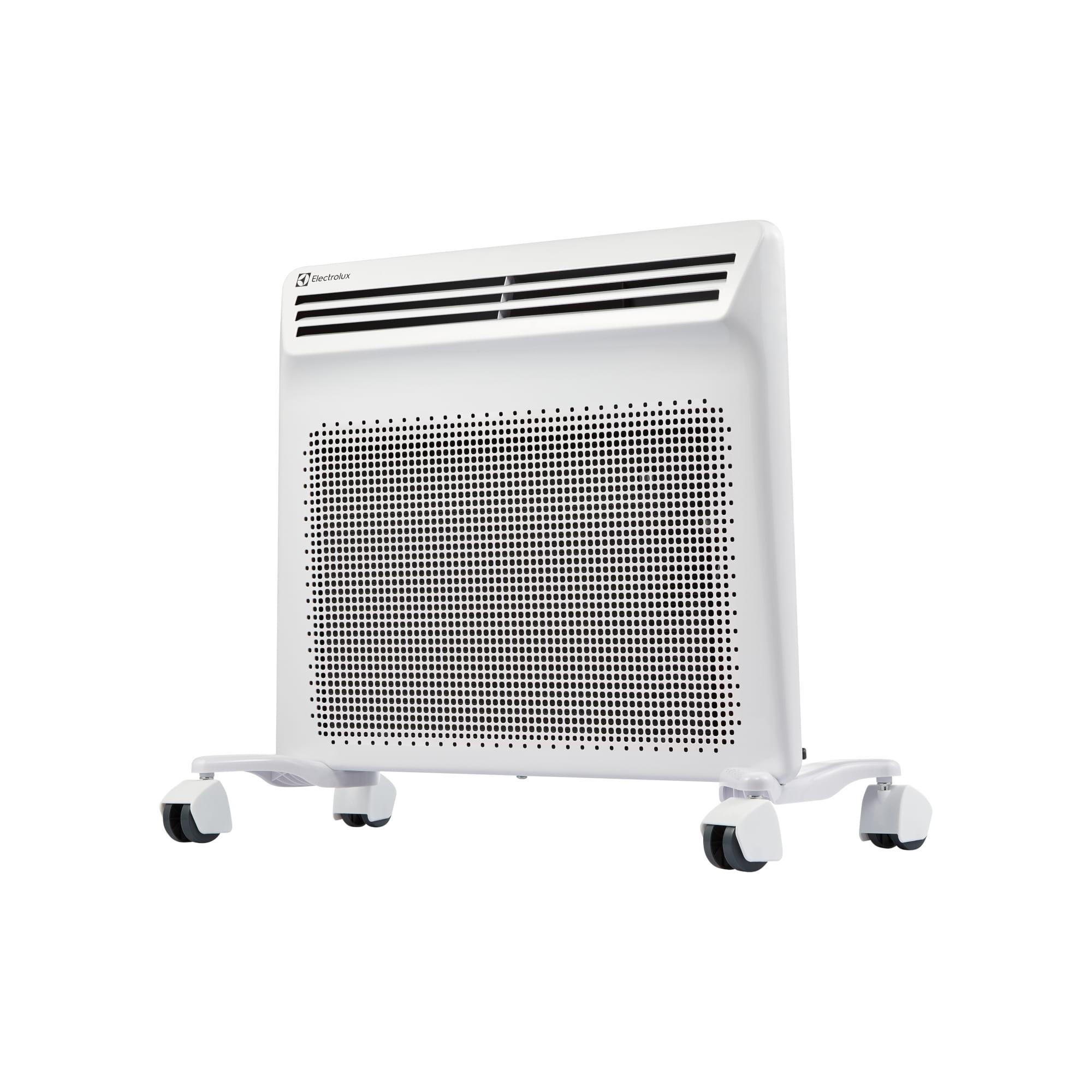 Конвектор Electrolux Air Heat 2 EIH/AG2-1000 E