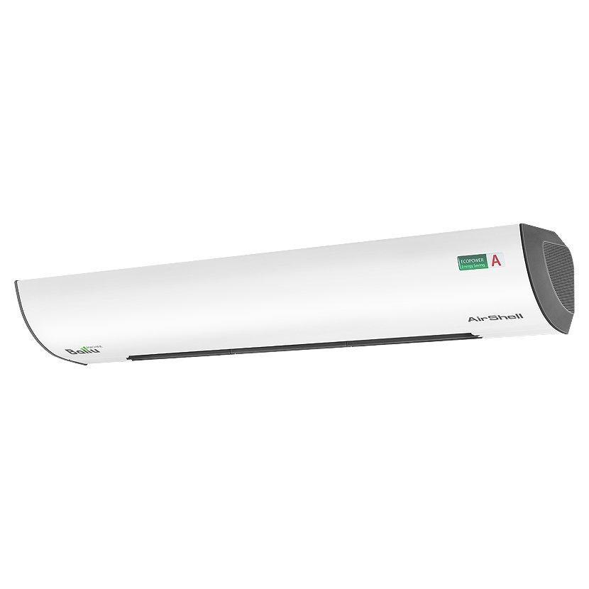 Завеса тепловая Ballu BHC-L15S09-SP