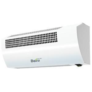 Завеса тепловая Ballu  BHC-CE-3L