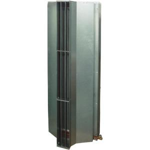 Тепловая завеса водяная Тепломаш КЭВ 175П5060W