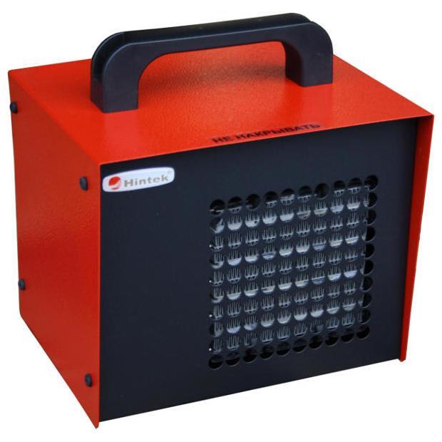 Тепловентилятор HINTEK Т-02220
