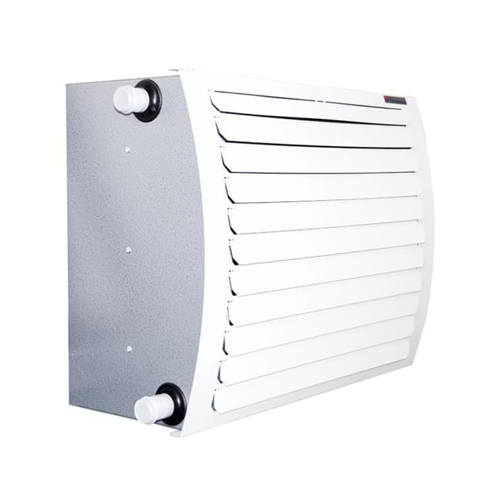 Тепловентилятор водяной Тепломаш КЭВ-60Т3,5W3