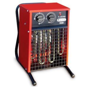 Тепловентилятор HINTEK Т-18380
