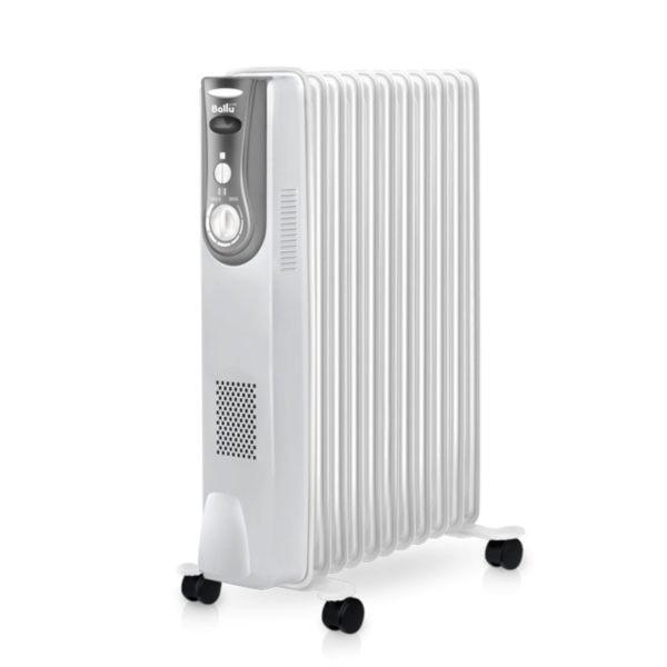 Масляный радиатор Ballu Level BOH/LV-11