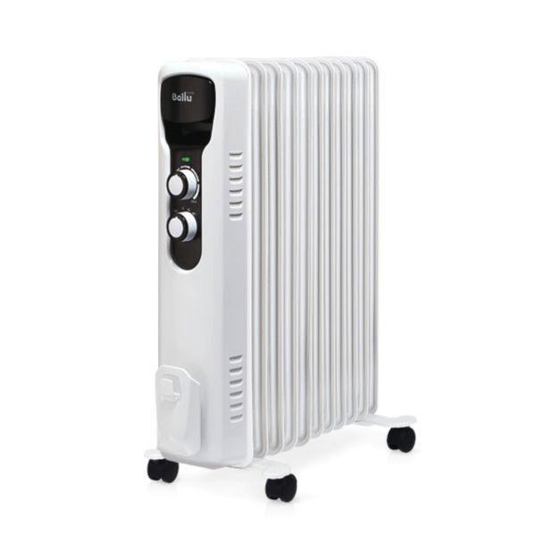Масляный радиатор Ballu Trend BOH/TR-11