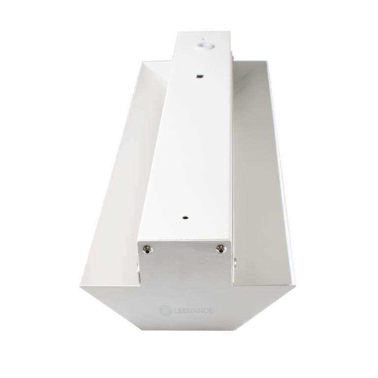 Рециркулятор LEDVANCE ECO CLASS 2X15W WT K