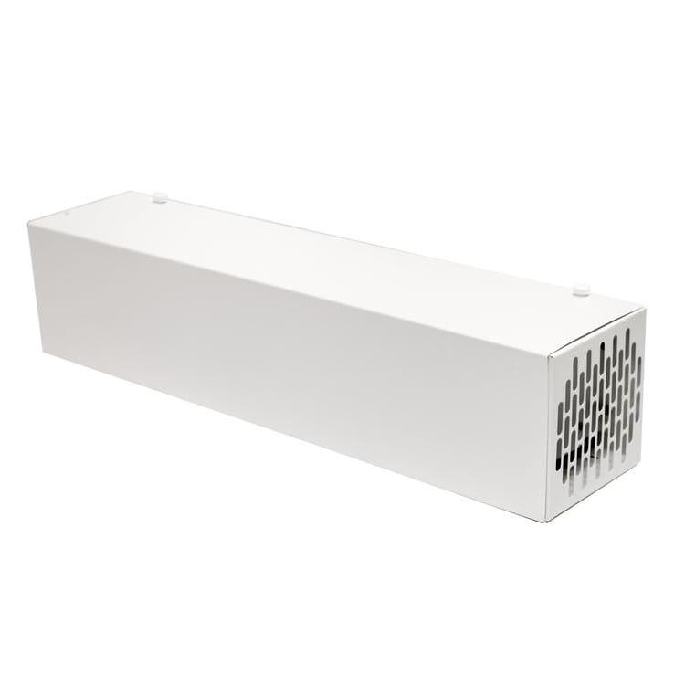 Рециркулятор ЗСП Cleaner-215-001